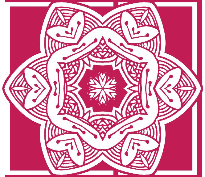 soul parent | spiritual child™ logo