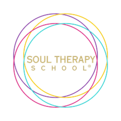 soul therapist sessions