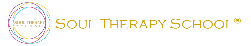 soul therapist in sedona