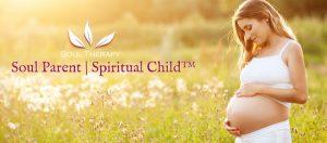 Soul Parent | Spiritual Child™ Scottsdale Seminar for Women @ Abundant Space | Scottsdale | Arizona | United States