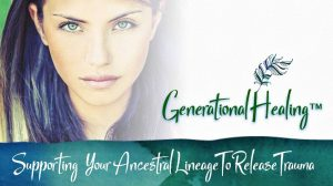 Generational Healing™ Live Demo: Healing With Your Ancestors @ Only Love Studio | Scottsdale | Arizona | United States
