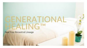 Private Healing Sessions in Scottsdale @ Only Love Studio | Scottsdale | Arizona | United States