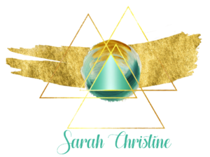sarah christine soul therapy school