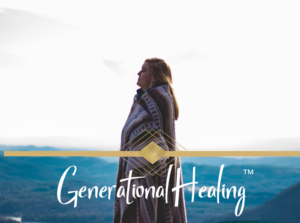 Generational Healing™: Healing With Your Ancestors @ Sacred Elements of Sedona | Sedona | Arizona | United States