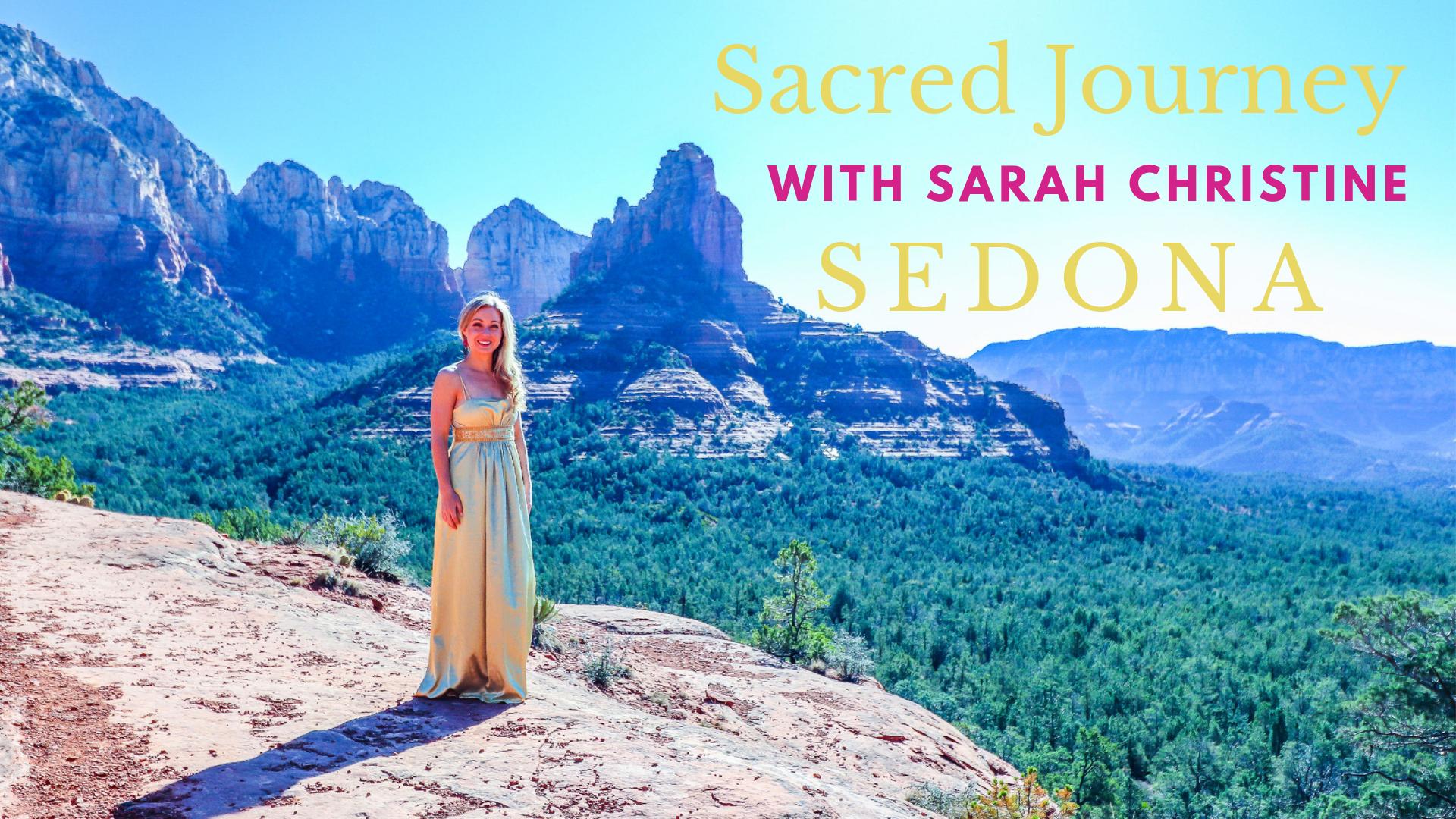 sarah graham generational healing™